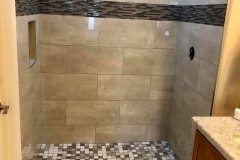 tile_shower_remodeling_surprise