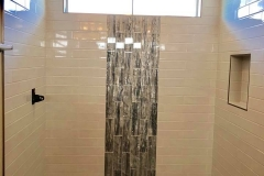 tile_shower_wall_peoria_az