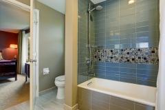 tile_wall_shower_remodeling